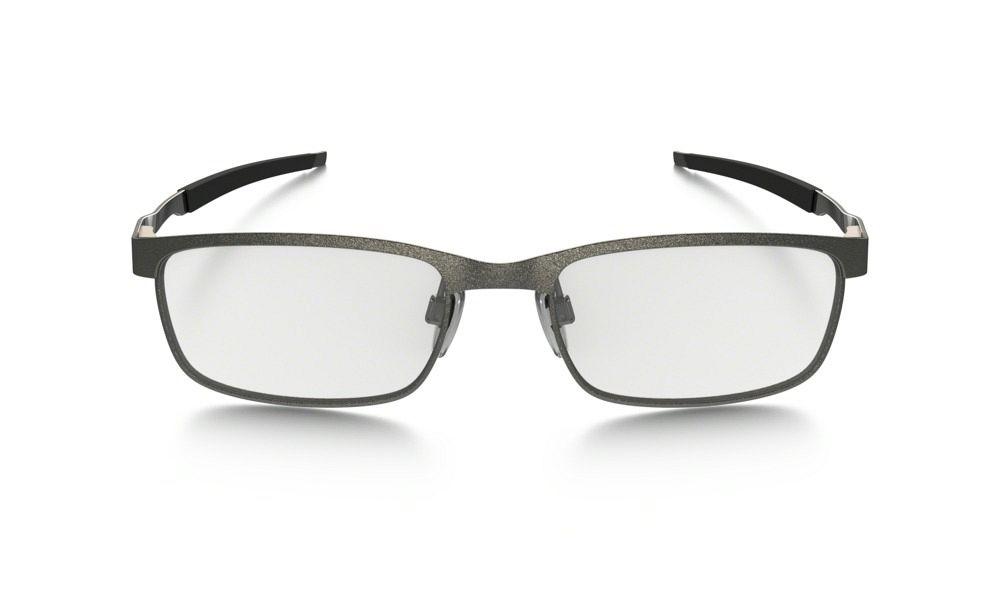78ac8ad96a8 Oakley - Men s   Women s Sunglasses