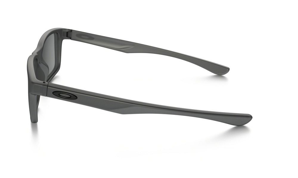 29117b250c5f Oakley - Men's & Women's Sunglasses, Goggles, & Apparel