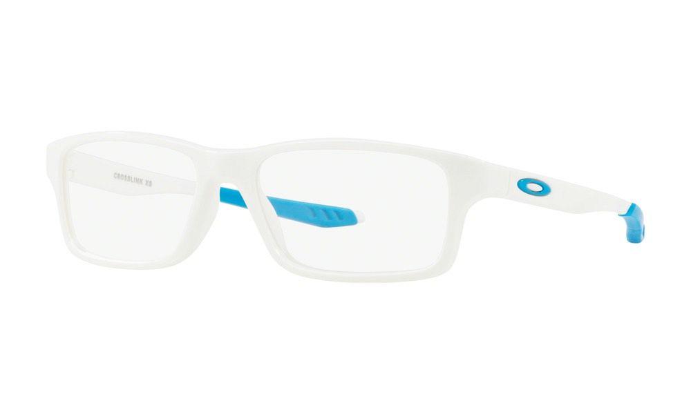 812a9f76da123 Oakley - Men s   Women s Sunglasses