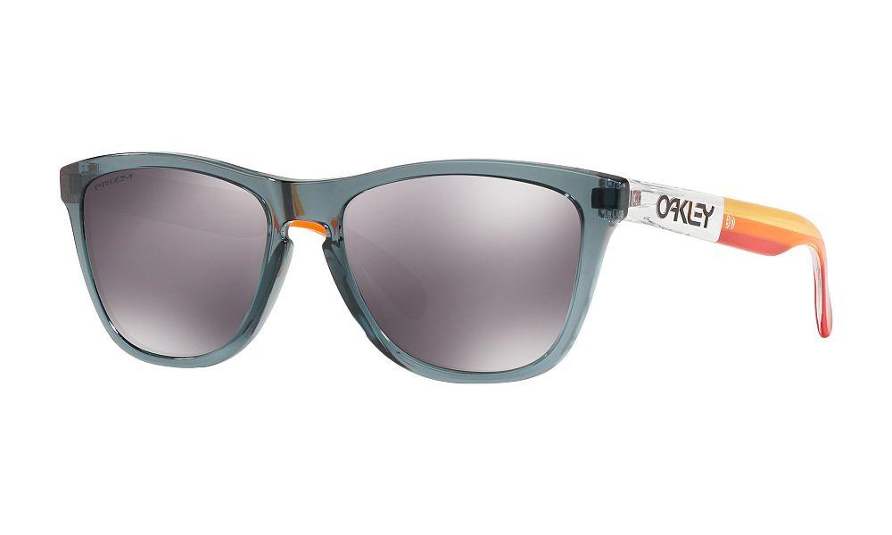 9203e16f18336 Oakley - Men s   Women s Sunglasses
