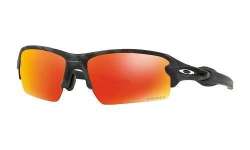 3a4830f7d8 Oakley - Men s   Women s Sunglasses
