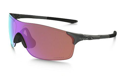 16dd308685 Oakley - Men s   Women s Sunglasses